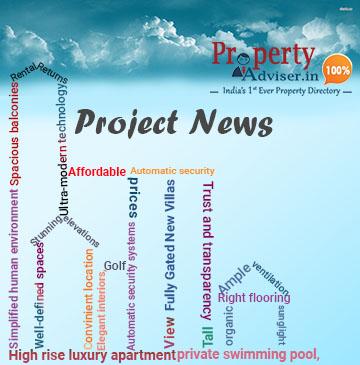 property_adviser