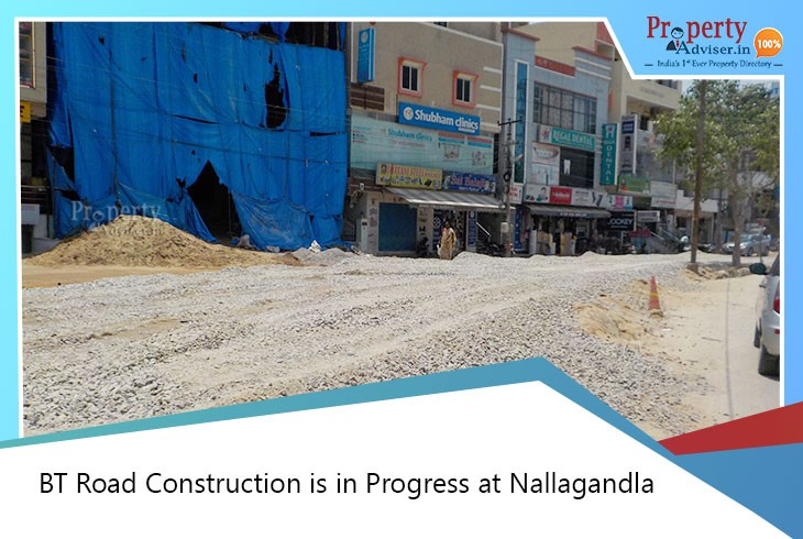 bt-road-construction-is-in-progress-at-nallagandla
