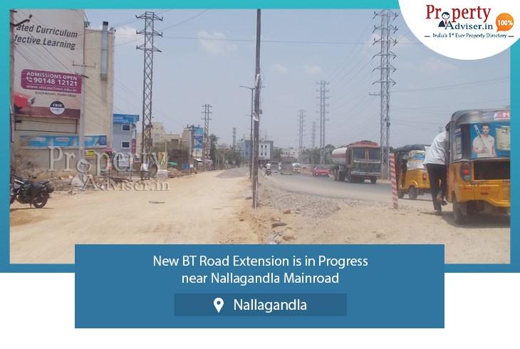 bt-road-extension-in-progress-near-mainroad-at-nallagandla