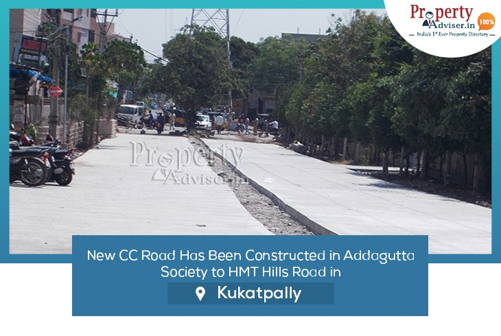 cc-road-constructed-from-addagutta-to-hmt-hills-road-kukatpally
