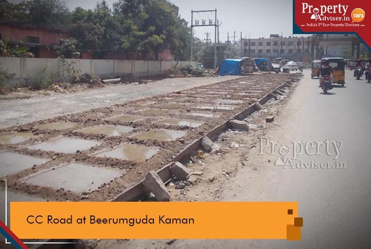 cc-road-construction-at-beerumguda-khaman