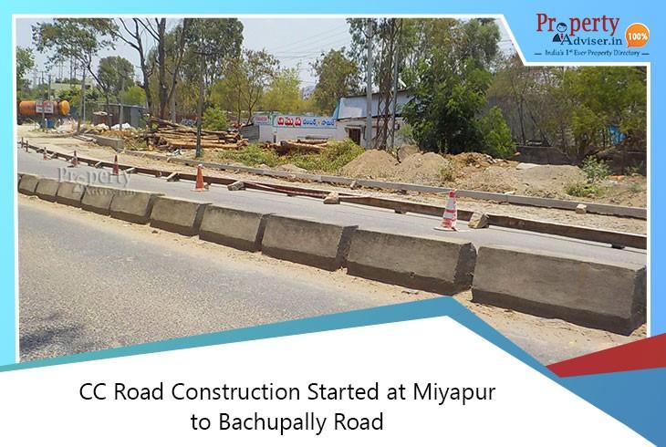 cc-road-construction-started-at-miyapur-to-bachupally-road