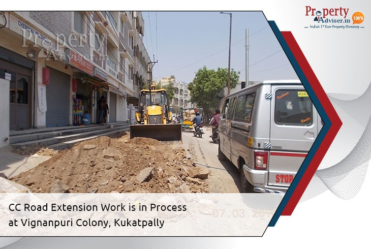 cc-road-extension-work-in-process-at-vignanpuri-colony-kukatpally