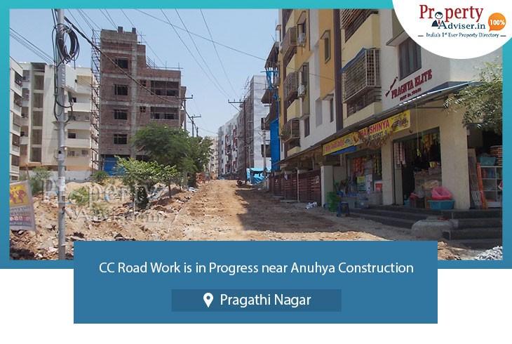 cc-road-work-is-in-progress-near-anuhya-construction-at-pragathi-nagar