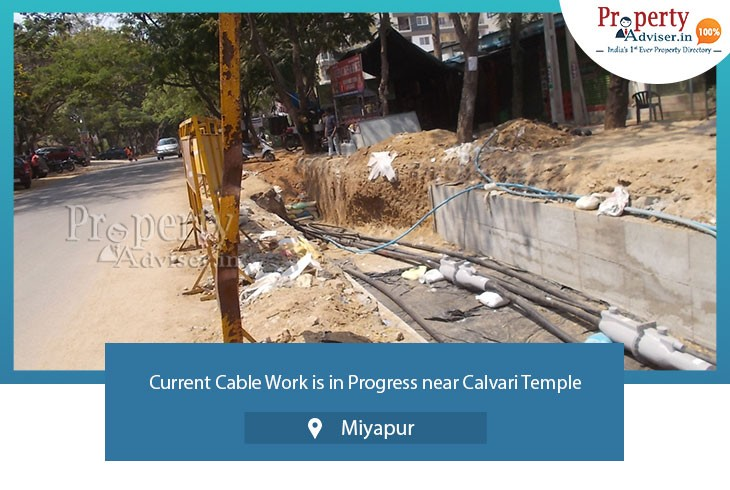 current-cable-work-in-progress-near-calvary-temple-miyapur