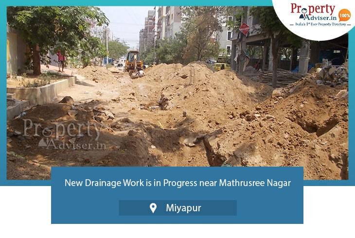 drainage-work-in-progress-near-mathrusree-nagar-miyapur