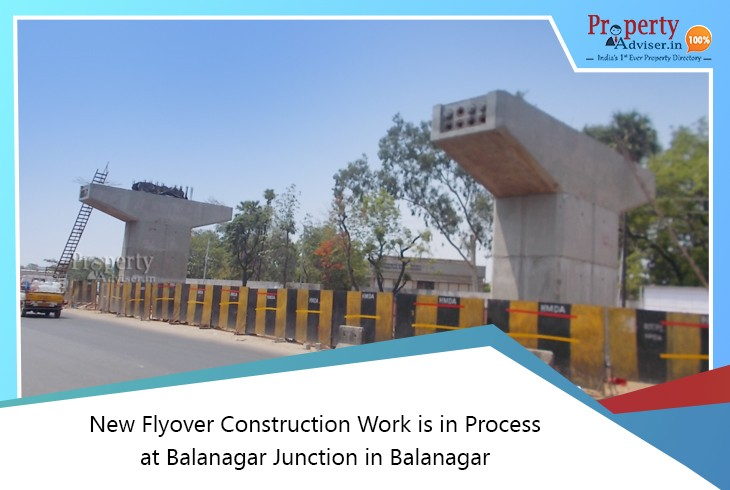 flyover-construction-work-in-process-at-bala-nagar-junction