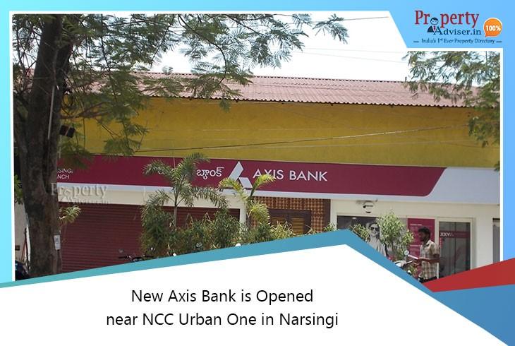 new-axis-bank-opened-near-ncc-urban-one-narsingi