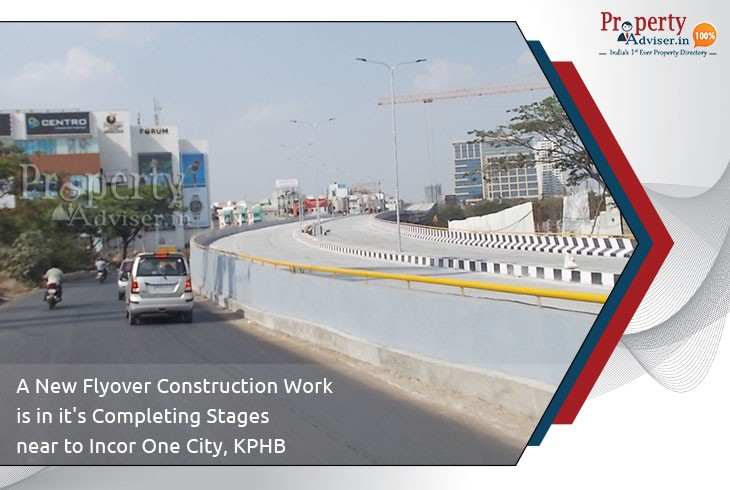 new-flyover-construction-completing-near-incor-one-city-kphb