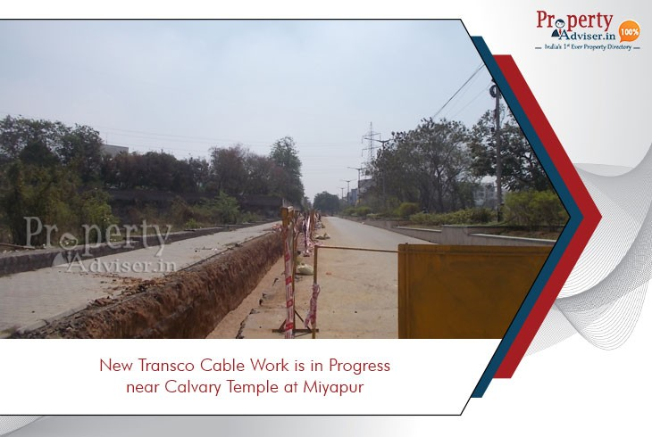 transco-cable-work-in-progress-near-calvary-temple-at-miyapur