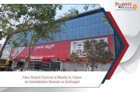 brandfactory-ready-to-open-at-astalakshmi-kaman-in-kothapet
