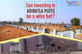 can-investing-in-adibatla-plots-be-wise-bet