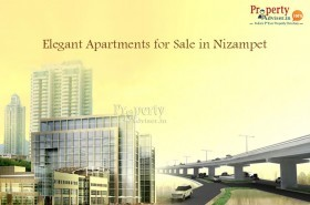 elegant-apartments-for-sale-in-nizampet-with-excellent-facilities