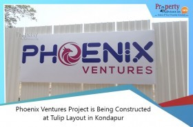 phoenix-venture-is-being-constructed-at-tulip-layout-in-kondapur