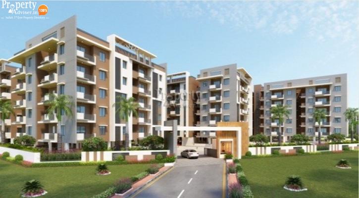 Green Valley Block C Apartment got sold on 04 Jun 2019