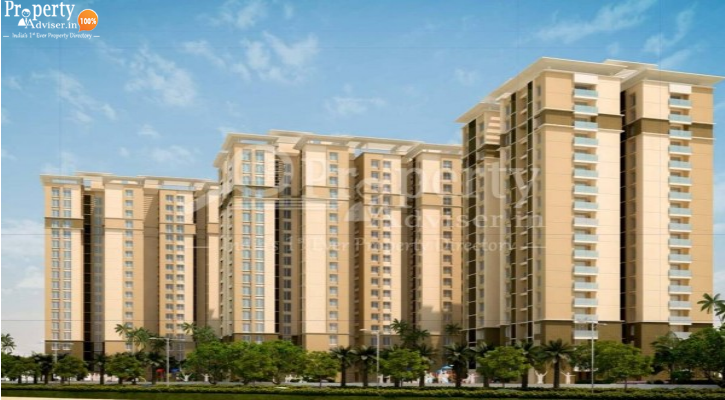 Hill Crest Block C Apartment got sold on 26 Mar 2019