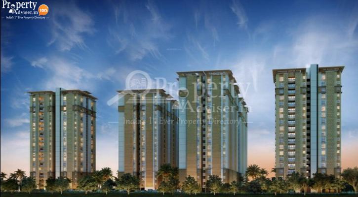 Hill Crest Block E Apartment got sold on 26 Mar 2019