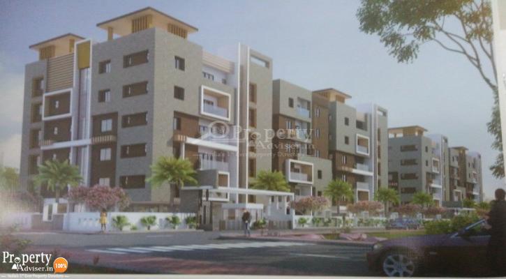 Neelanchal Heights Block - B APARTMENT got sold on 22 Jan 19