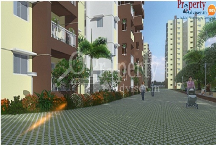 Buy Apartment For Sale In Hyderabad Accurate Wind Chimes