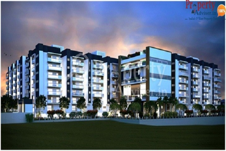 Buy Residential Apartment For Sale In Hyderabad
