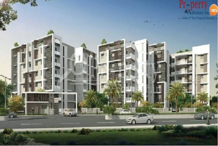 Buy Residential Apartment For Sale In Hyderabad The Sankalp