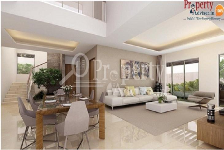 Buy Residential VillaFor Sale In Hyderabad Private 28 At Kokapet