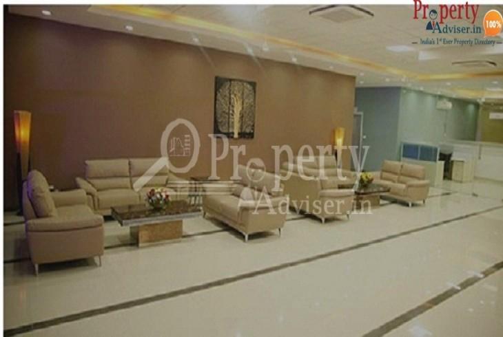 Buy Residential Villa For Sale In Hyderabad Silver Leaf Kompally