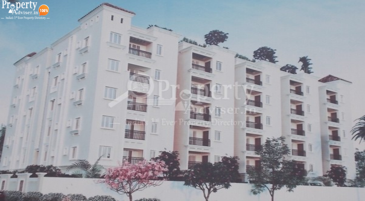 Chapter One Apartment Got a New update on 29-Apr-2019