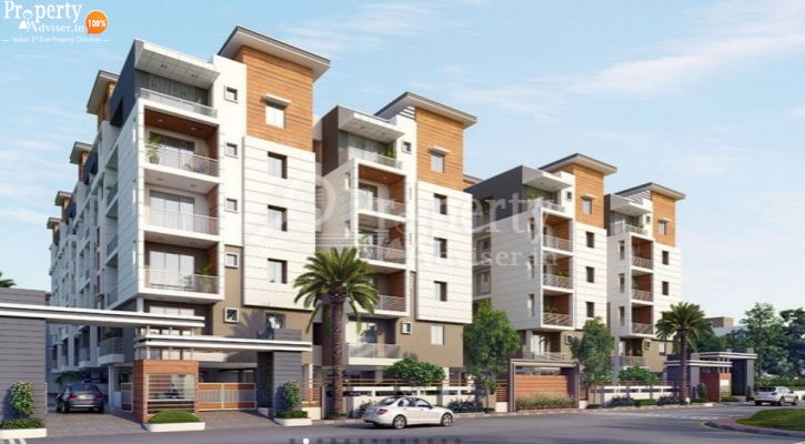 Concrete Destina Block A in Maseed banda updated on 10-Sep-2019 with current status