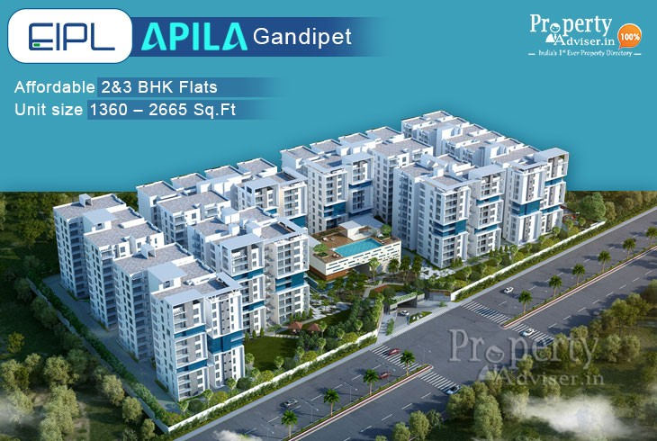 eipl-aplia-3-bhk-flat-near-by-wipro-circle-approved-by-rera