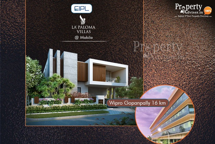 eipl-la-paloma-luxury-villas-gated-community-gopanpally-16-km
