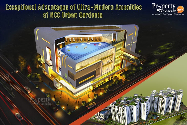 exceptional-advantages-of-ultra-modern-amenities-at-ncc-urban-gardenia