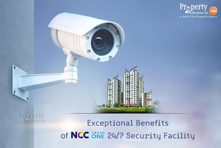 exceptional-benefits-ncc-urban-one-24-7-security-facility