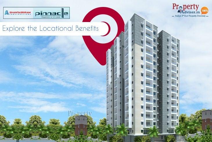 explore-locational-benefits-of-shanta-sriram-pinnacle