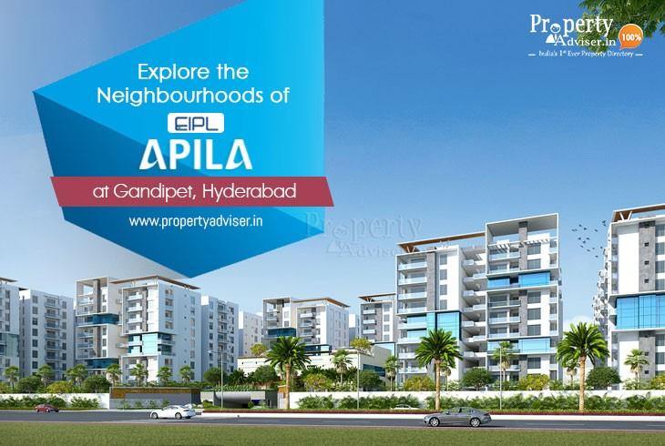 explore-neighbourhoods-of-eipl-apila-at-gandipet-hyderabad