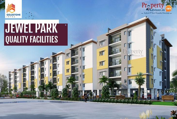 explore-the-quality-facilities-of-jewel-park-at-puppalaguda-hyderabad