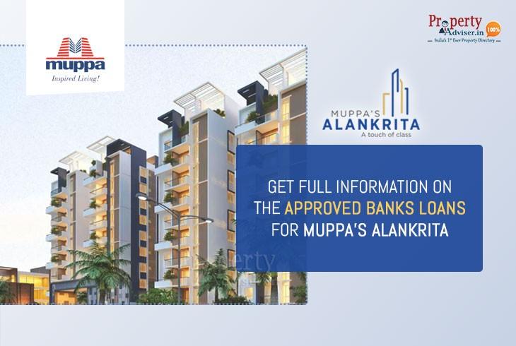 full-information-on-approved-bank-loans-for-muppas-alankrita