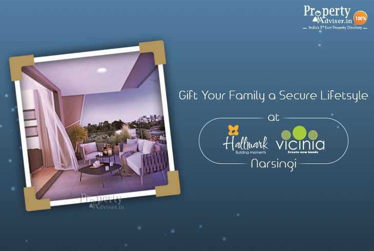 gift-your-family-a-secure-lifetsyle-at-hallmark-vicinia