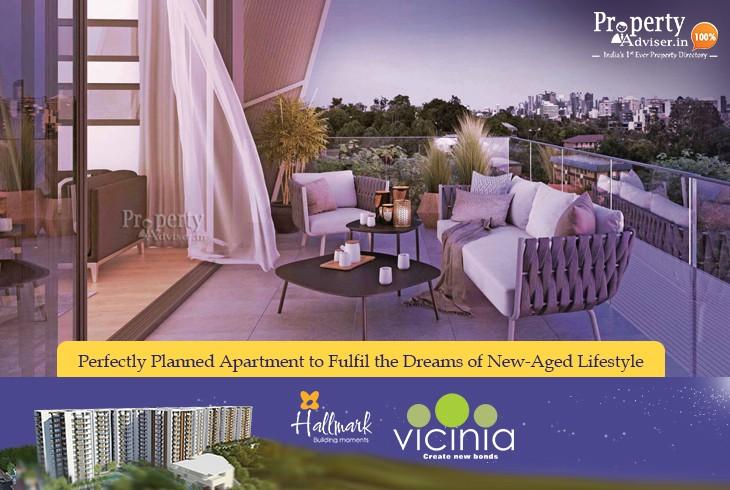 hallmark-vicinia-perfectly-planned-apartments-at-narsingi-hyderabad