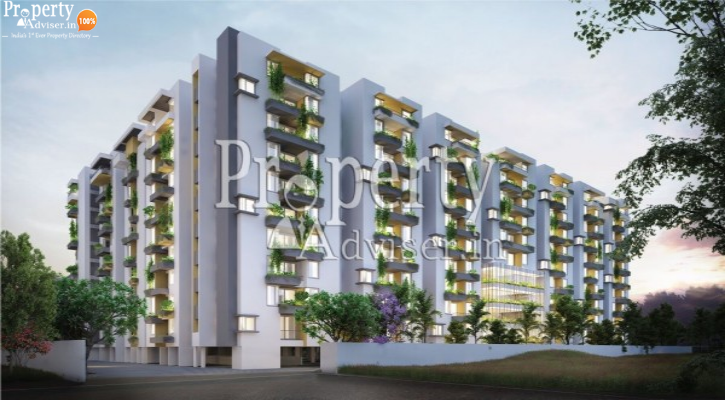 Homes for sale at Around The Groove in Whitefield - 2656
