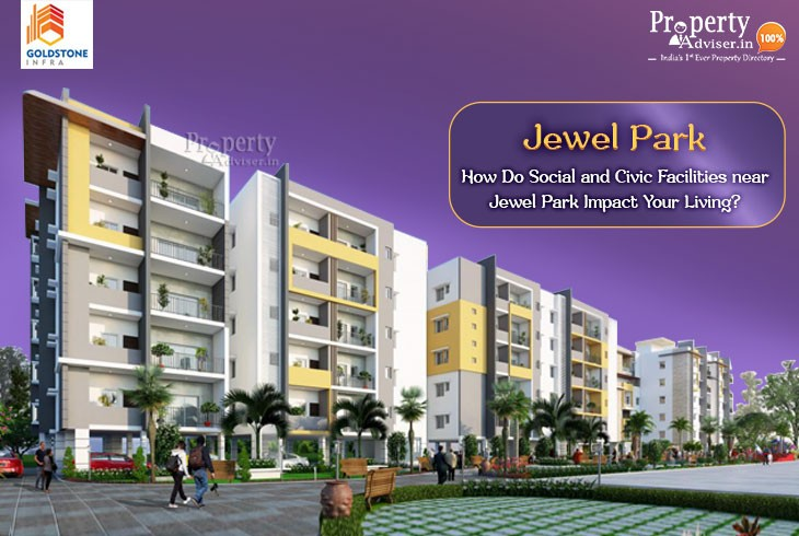 how-do-social-and-civic-facilities-near-jewel-park-impact-your-living