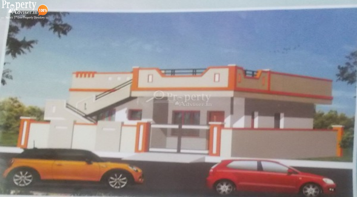 Ayyappa Homes INDEPENDENT HOUSE got sold on 11 Feb 19