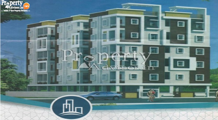 Lalitha Delight Apartment Got a New update on 10-May-2019
