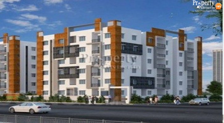 Latest update on ANUHAR - Nature Walk Apartment on 16-Sep-2019