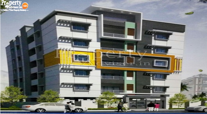 Latest update on Cedar Elite Homes Apartment on 20-May-2019