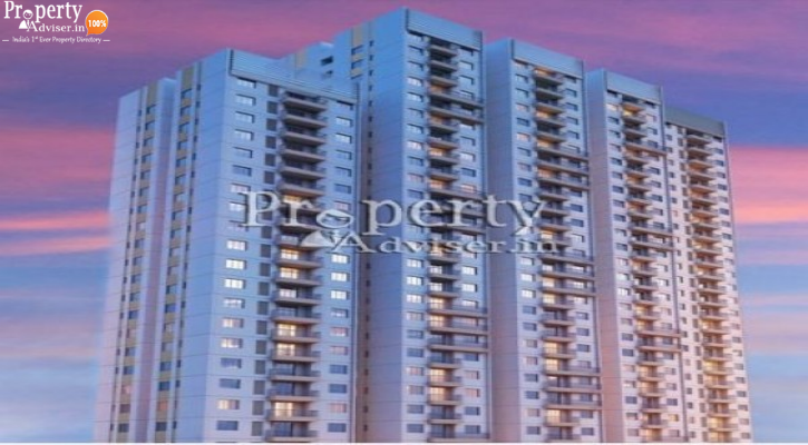 Latest update on Incor One City D Block Apartment on 04-Oct-2019