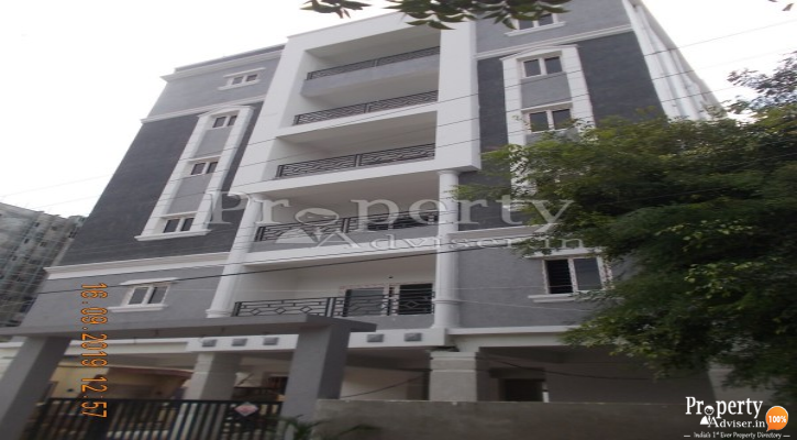 Latest update on Mapple Homes - D Apartment on 17-Sep-2019
