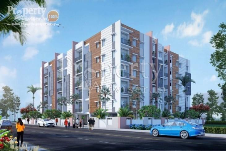 Latest update on Mapple Homes - C Apartment on 10-Jul-2019