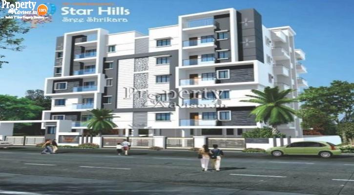 Latest update on Sree Shrikara Apartment on 12-Sep-2019