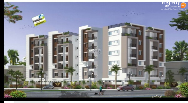 Latest update on Sunyuga Hill View Apartment on 17-Jun-2019